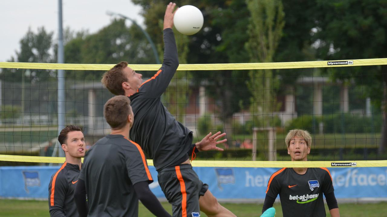 training-volleyball-160818_17