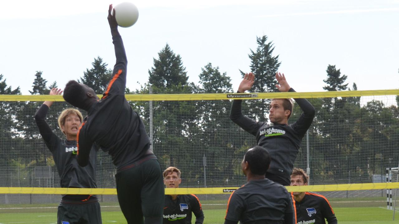 training-volleyball-160818_07