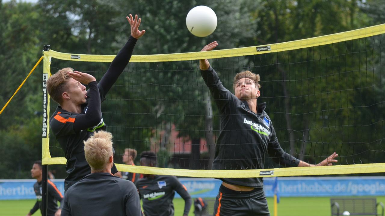 training-volleyball-160818_03