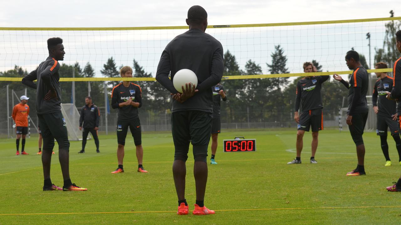 training-volleyball-160818_05