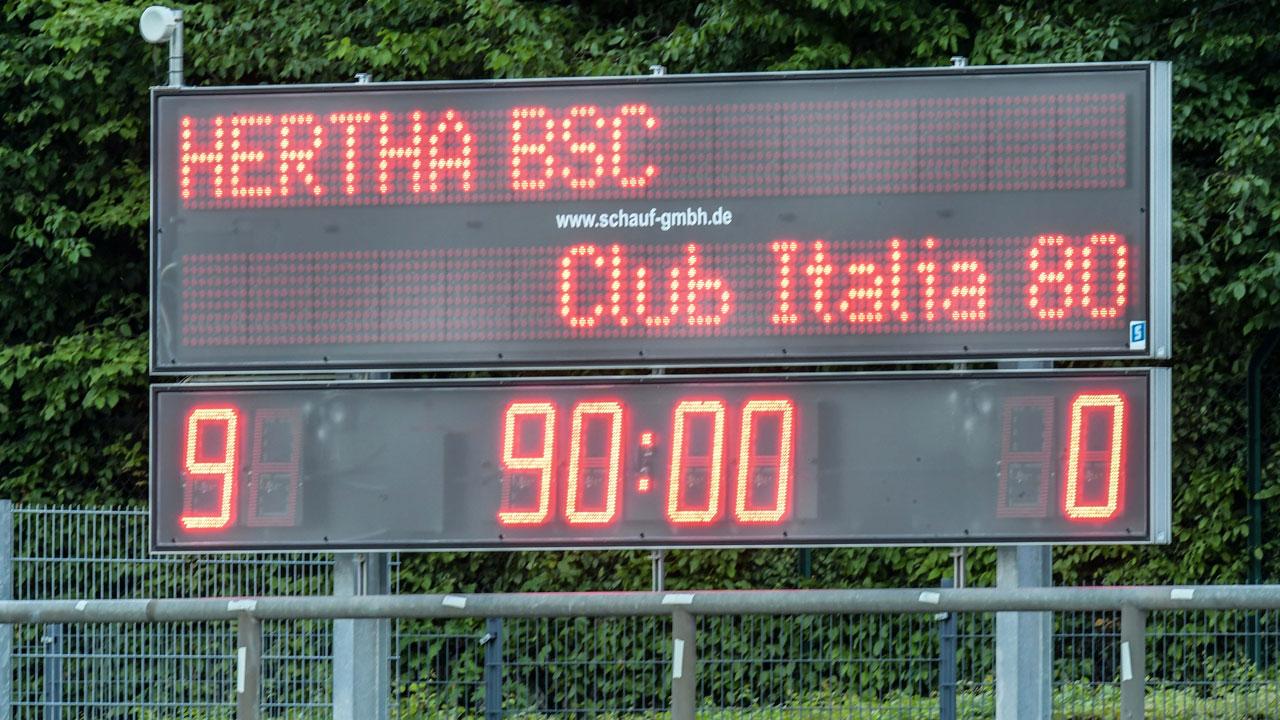 hertha-clubitalia-1718_12