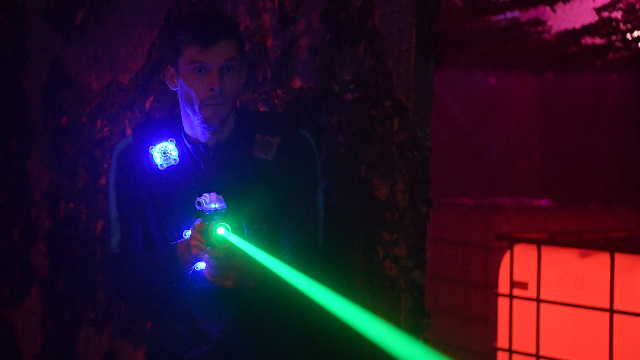 lasertag-1819_11