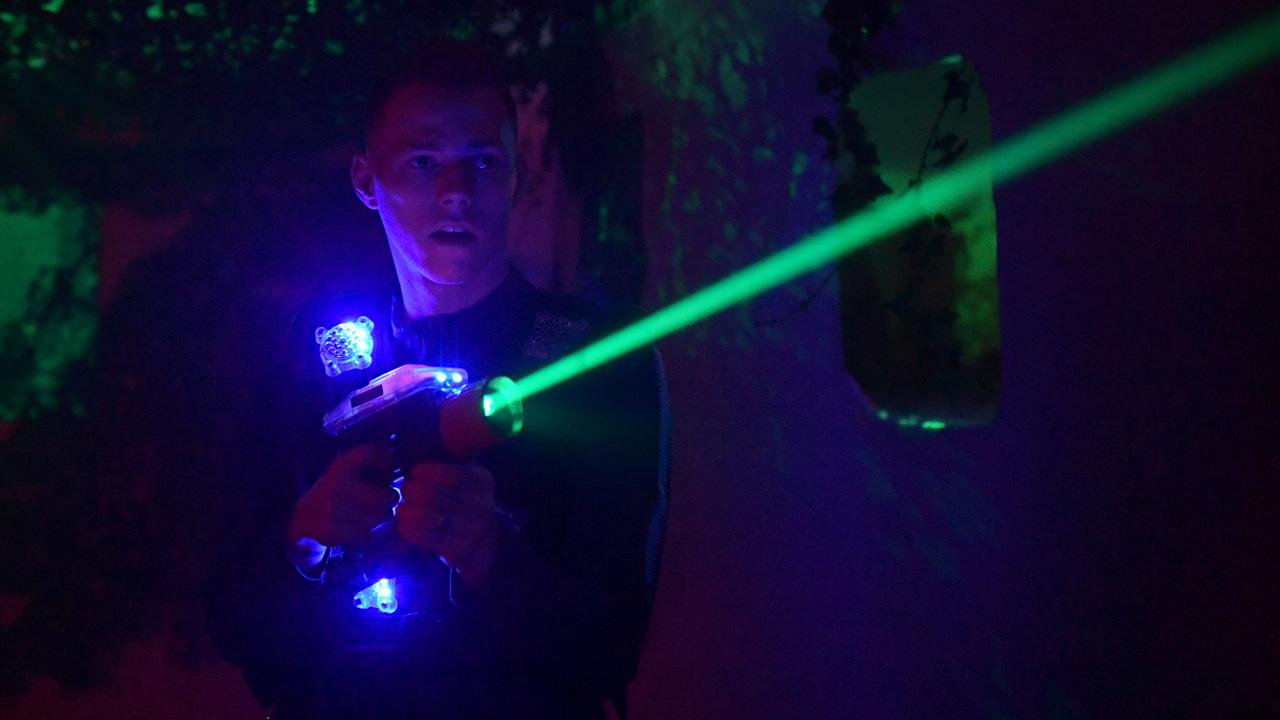 lasertag-1819_14