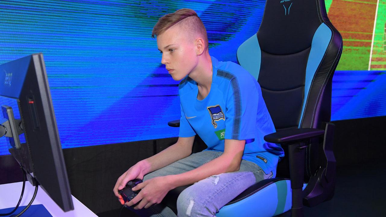 e-sport-finale_13