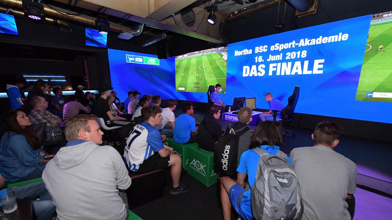e-sport-finale_12