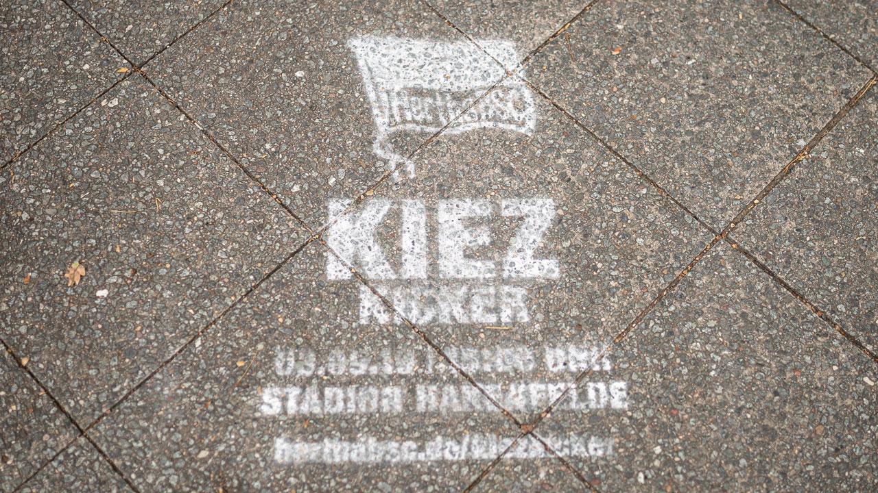 kiezkicker-spandau_01