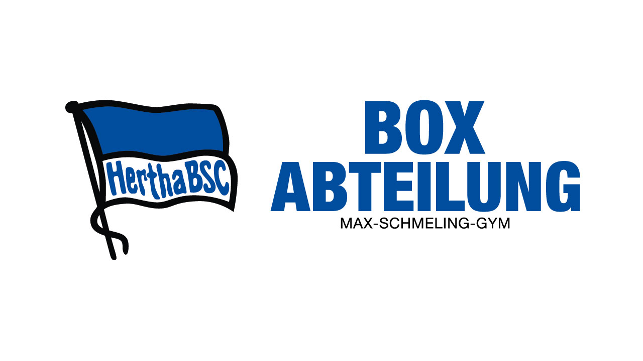 max-schmeling-gym-1920_01