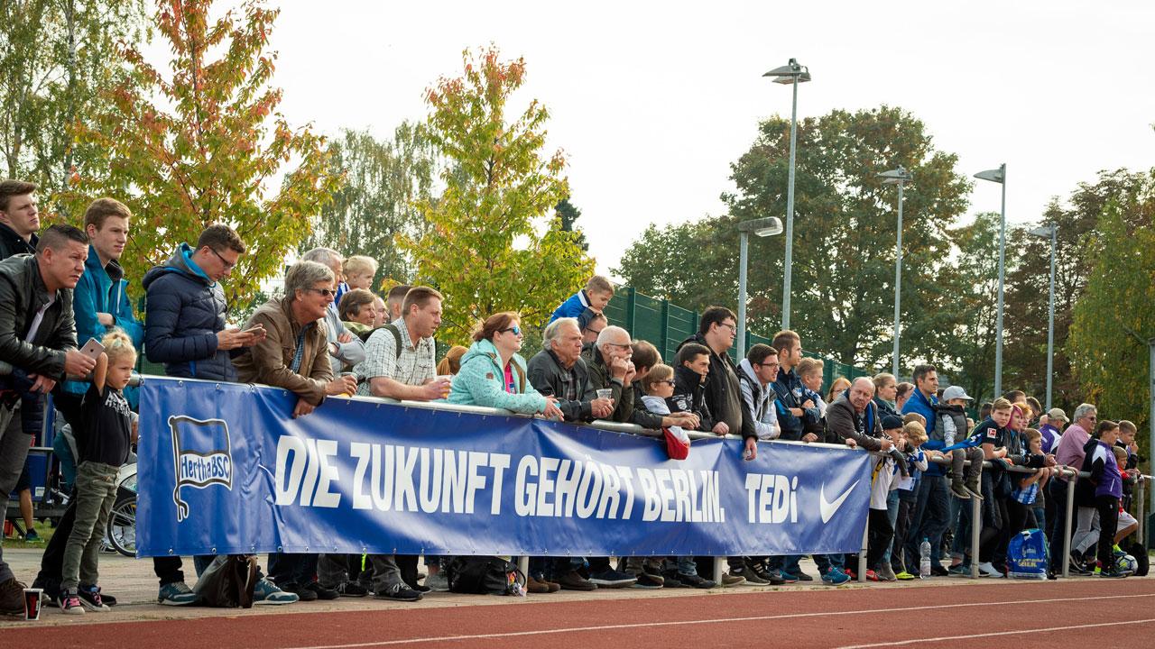 kieztraining-mahlsdorf-05
