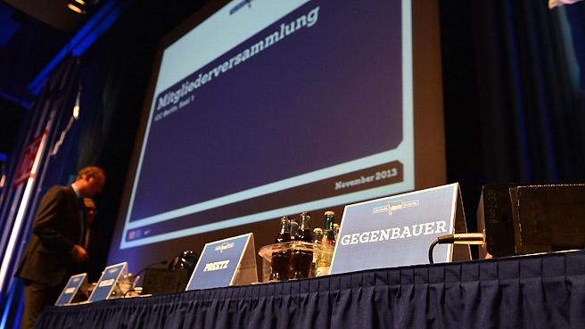 mitgliederversammlung-nov-13_09