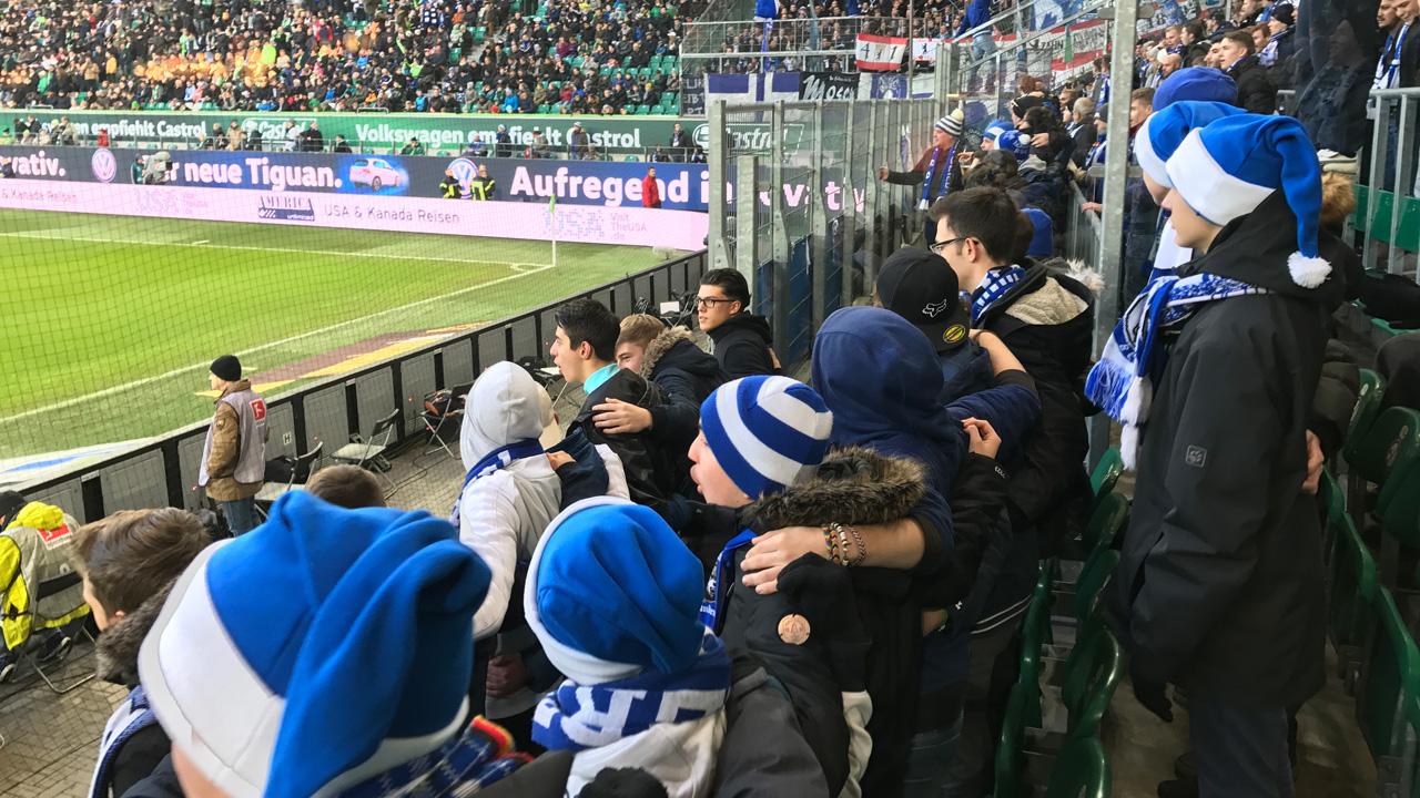 team-u18-fahrt-wolfsburg-1617_12