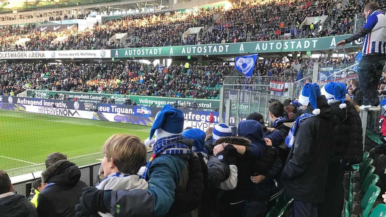 team-u18-fahrt-wolfsburg-1617_04