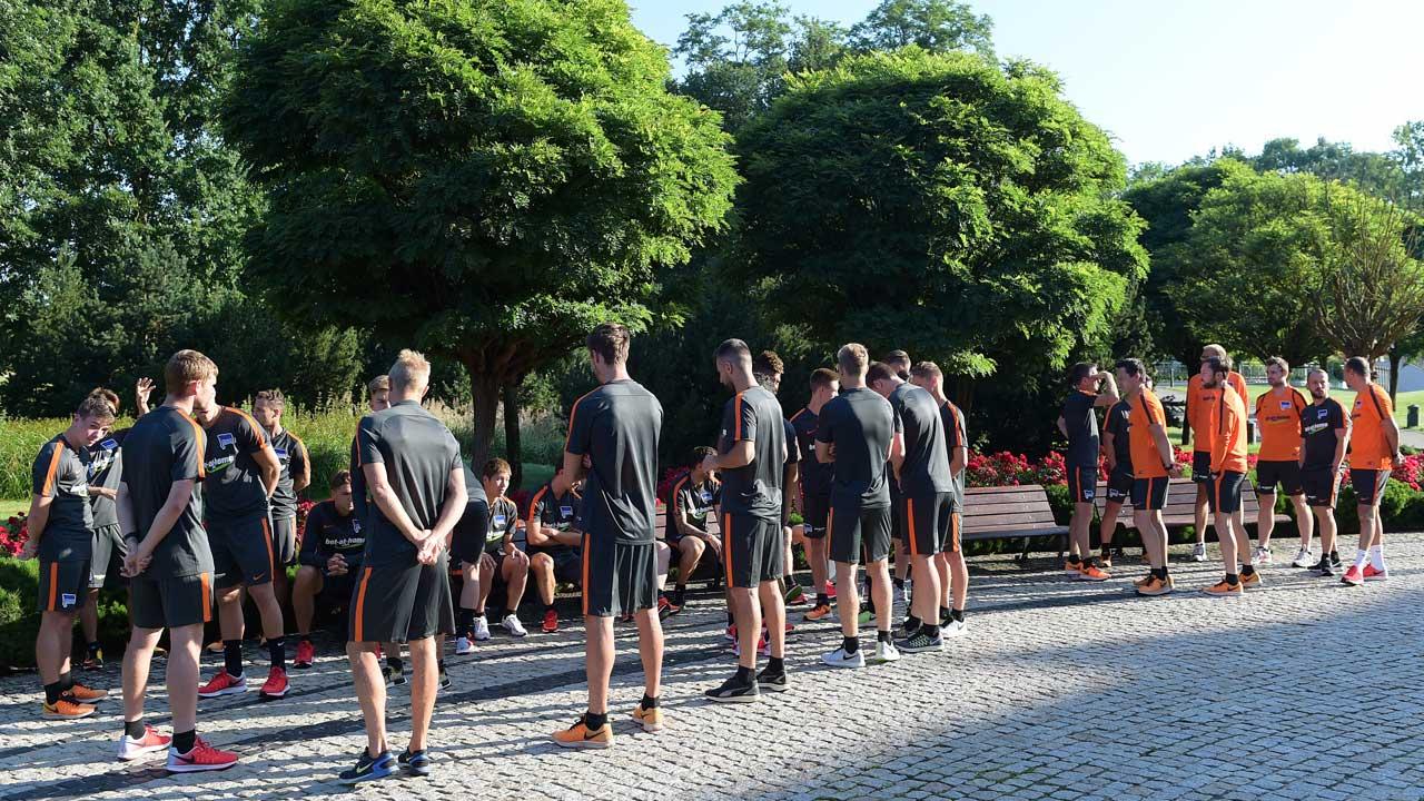 Training-Bad-Saarow-Tag-1-03
