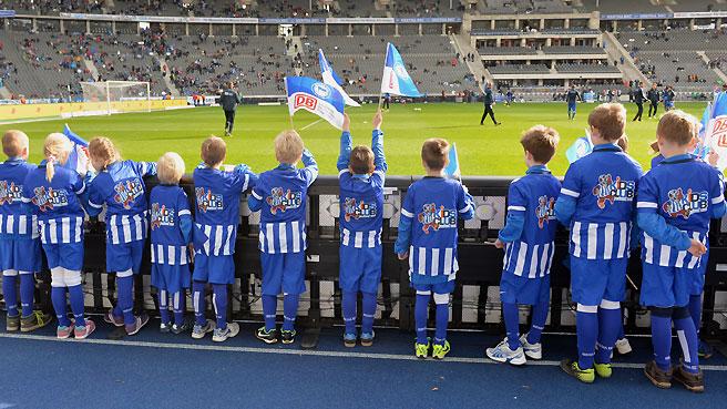 kc-club-hannover-1314_02