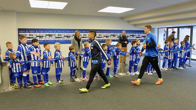 kc-club-hannover-1314_03
