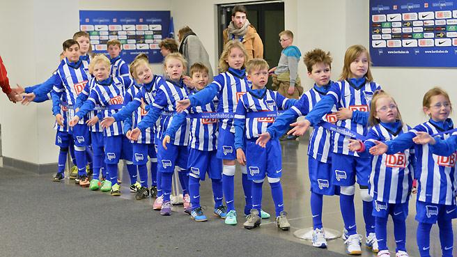 kc-club-hannover-1314_04
