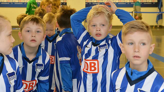 kc-club-hannover-1314_06