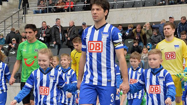 kc-club-hannover-1314_07