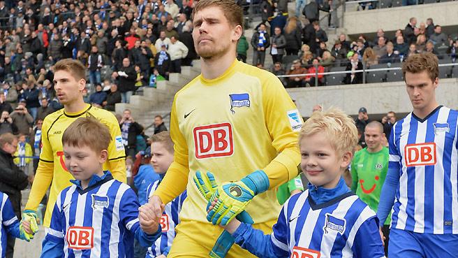 kc-club-hannover-1314_08