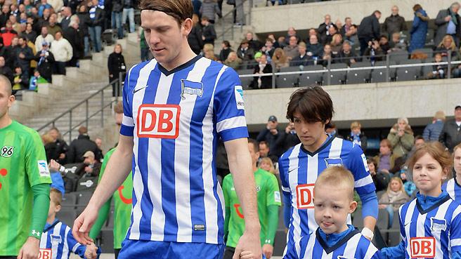 kc-club-hannover-1314_09