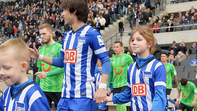 kc-club-hannover-1314_10