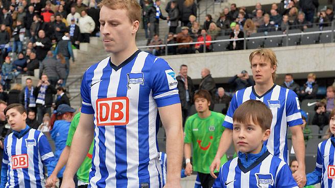 kc-club-hannover-1314_11
