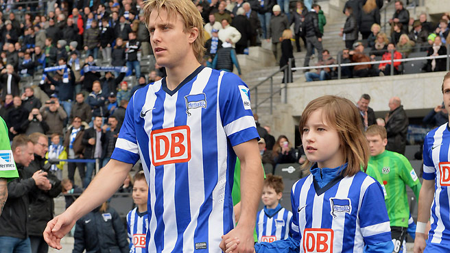 kc-club-hannover-1314_12