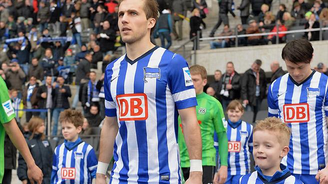 kc-club-hannover-1314_13