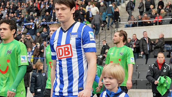 kc-club-hannover-1314_14