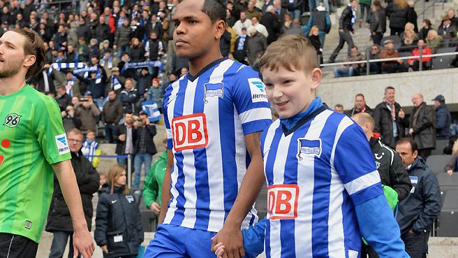 kc-club-hannover-1314_15