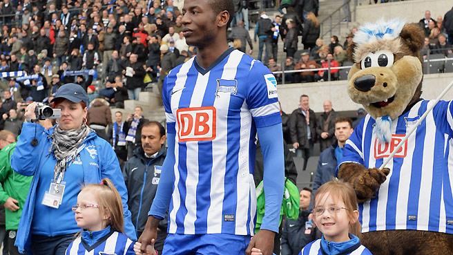 kc-club-hannover-1314_16