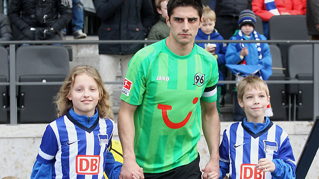 kc-club-hannover-1314_17