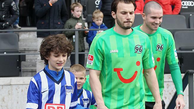 kc-club-hannover-1314_19