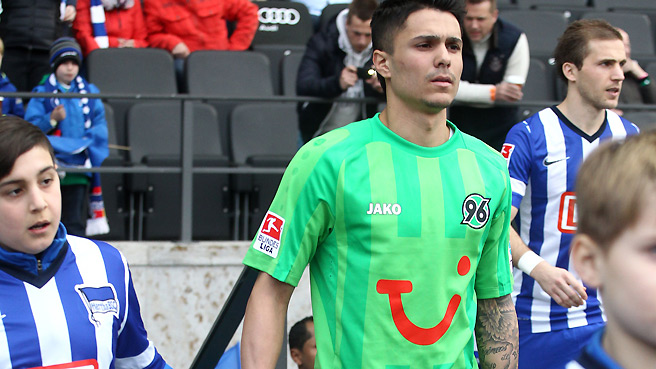 kc-club-hannover-1314_22