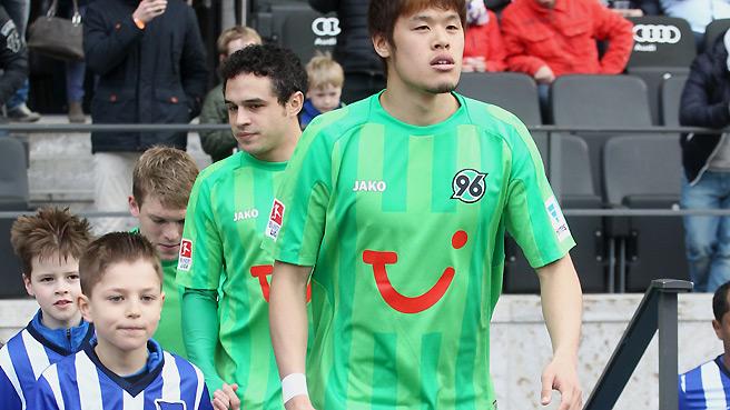kc-club-hannover-1314_23