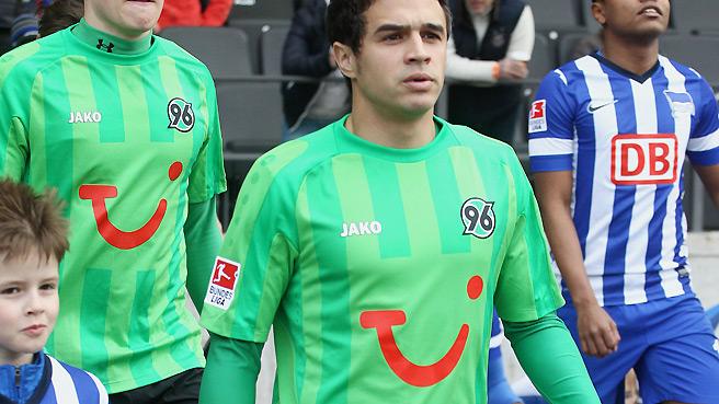 kc-club-hannover-1314_24