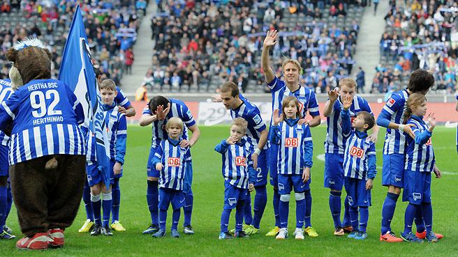 kc-club-hannover-1314_26