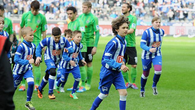 kc-club-hannover-1314_27