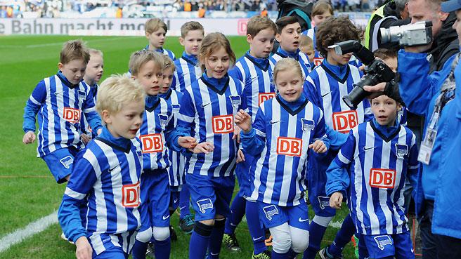 kc-club-hannover-1314_28