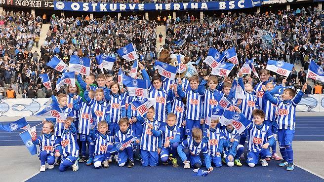 kc-club-hannover-1314_29