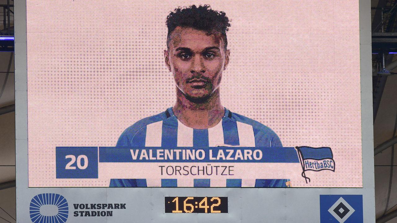 valentino-lazaro-abschied_08