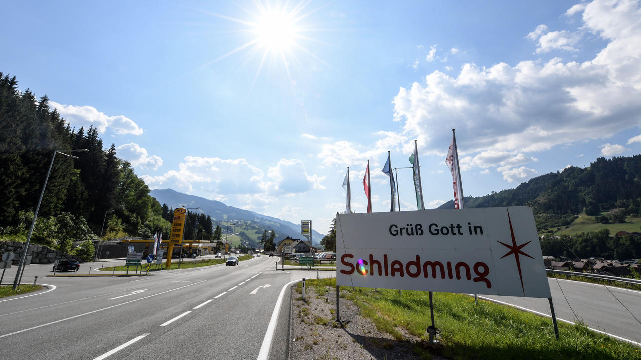 tl-schladming-tag0-1819_02