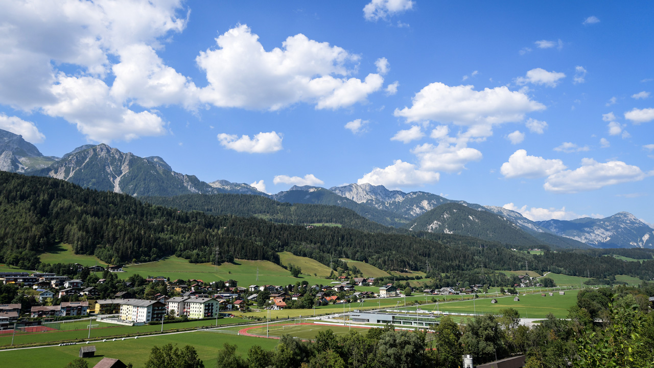 tl-schladming-tag0-1819_01