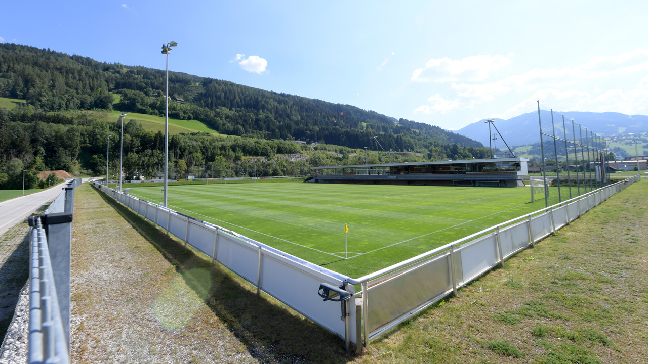 tl-schladming-tag0-1819_03