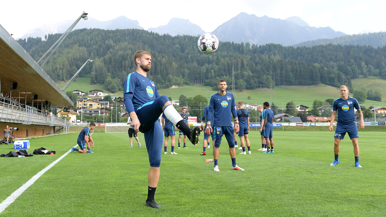 tl-schladming-tag1-1819_03