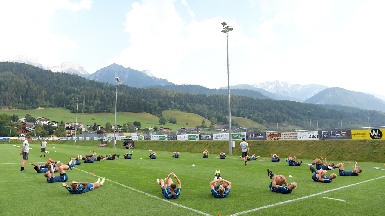 tl-schladming-tag1-1819_05