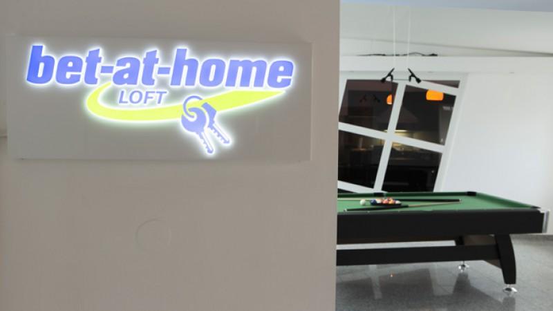 bet-at-home-loft-eroeffnung_01