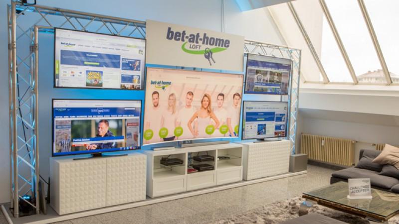 bet-at-home-loft-eroeffnung_02