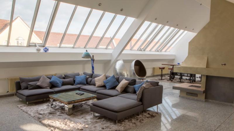 bet-at-home-loft-eroeffnung_13