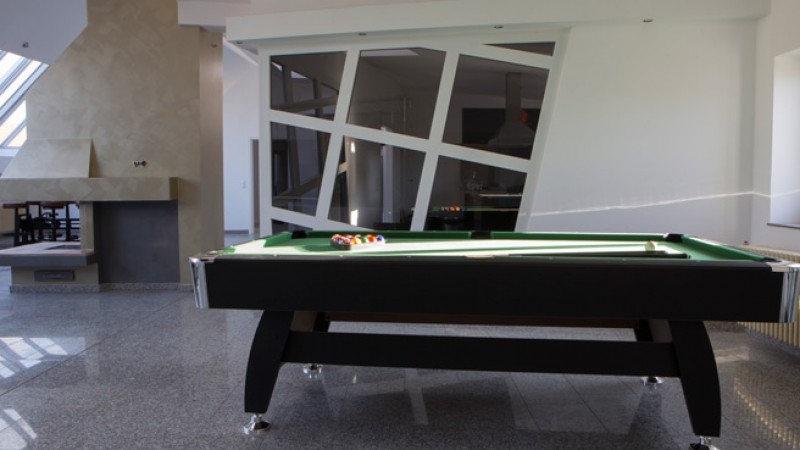 bet-at-home-loft-eroeffnung_17