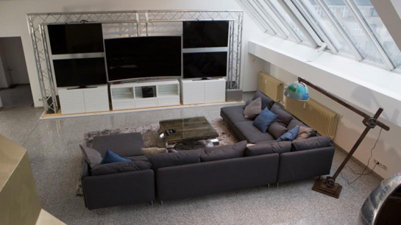bet-at-home-loft-eroeffnung_19